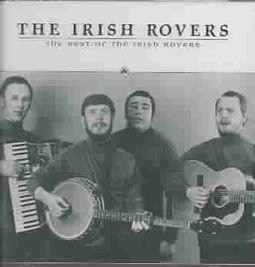 The Best of Irish Rovers [Remaster]