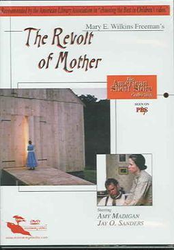 REVOLT OF MOTHER