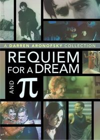 DARREN ARONOFSKY COLLECTION