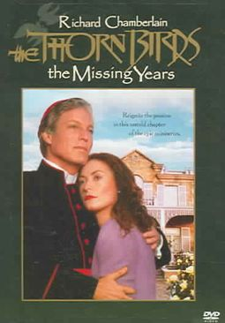 Thorn Birds: The Missing Years