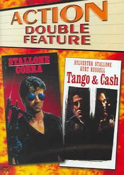 COBRA/TANGO & CASH