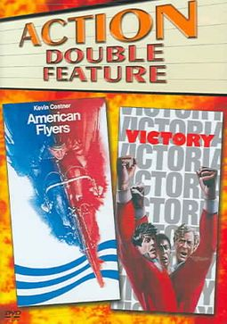 AMERICAN FLYERS/VICTORY