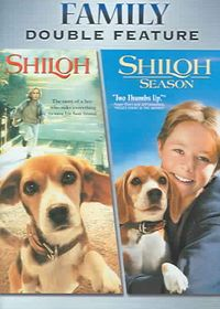 Shiloh/Shiloh 2