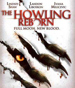 Howling Reborn