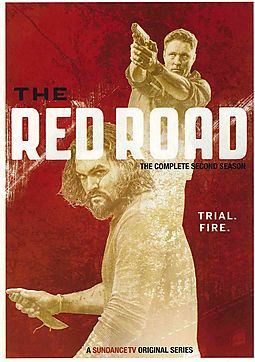 Red Road: The Complete Second Season