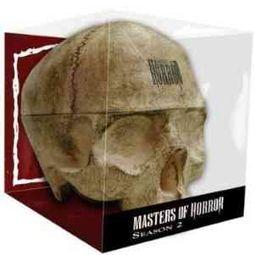 Masters of Horror - Season 2