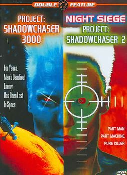 Project: Shadowchaser 3000/Night Siege - Project: Shadowchaser 2