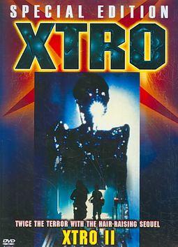XTRO/XTRO 2