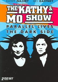 COMPLETE KATHY & MO SHOW