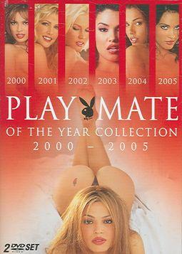 playmate 2005