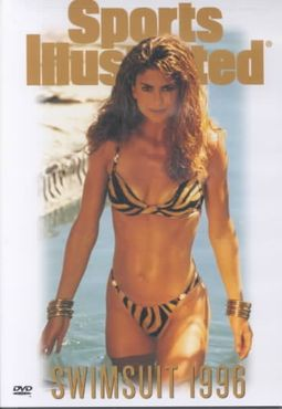 Sports Illustrated - Swimsuit 1996
