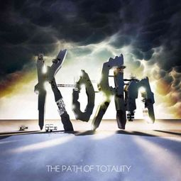 The Path of Totality [Special Edition] [CD/DVD] [PA] [Digipak]