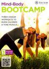 Mind-Body Bootcamp