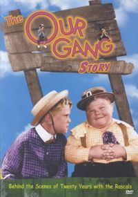 Our Gang Story