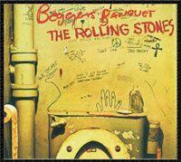 Beggars Banquet [Remaster]