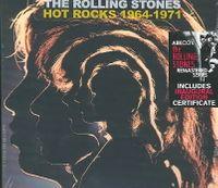 Hot Rocks: 1964-1971 [Remaster]