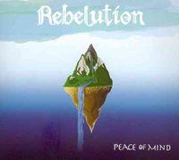 Peace of Mind [3-CD] [Digipak]