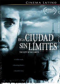 City of No Limits