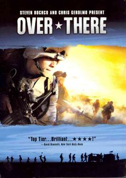 Over There - Season 1