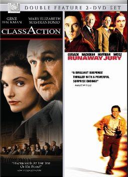 Class Action/Runaway Jury