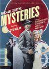 Michael Shayne Mysteries - Volume 1