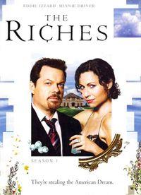 Riches - Season 1