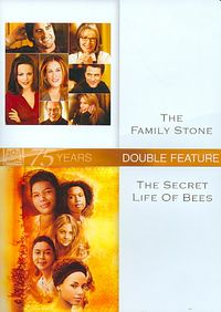 Family Stone/The Secret Life of Bees