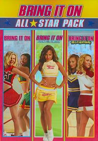 Bring It On - All-Star Pack