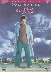 BURBS