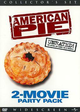 American Pie/American Pie 2