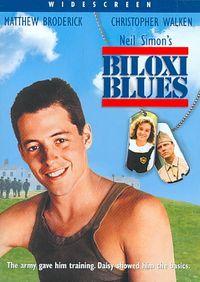 BILOXI BLUES