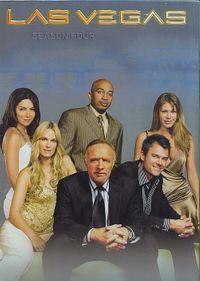 Vegas - Season 4