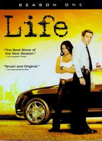 Life - Season One