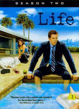 Life - Season Two