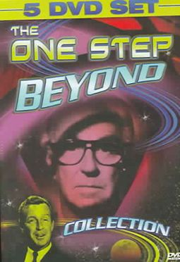One Step Beyond - Collection