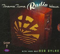 Theme Time Radio Hour: Season 2