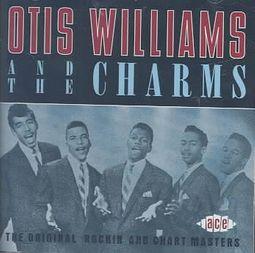 The Original Rockin' and Chart Masters