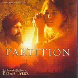 Partition [Original Motion Picture Soundtrack]