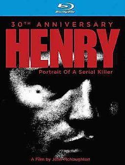 HENRY PORTRAIT OF A SERIAL KILLER (30