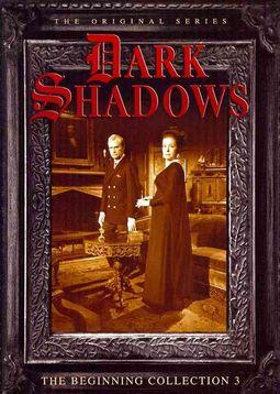 Dark Shadows: The Beginning # 3 - Episodes 71-105