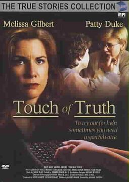 True Stories Collection - Touch Of Truth