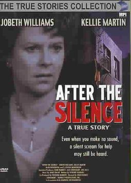 True Stories Collection: After the Silence