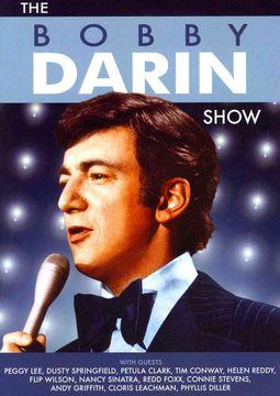 BOBBY DARIN SHOW
