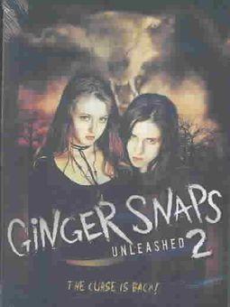 Ginger Snaps 2 : Unleashed