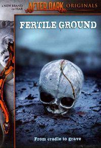 After Dark Originals: Fertile Ground