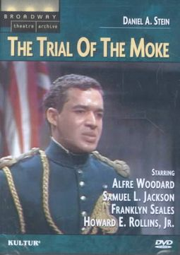TRIAL OF THE MOKE