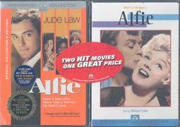 Alfie 2-Pack