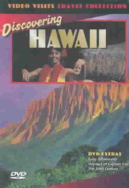DISCOVERING HAWAII