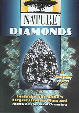 Nature - Diamonds