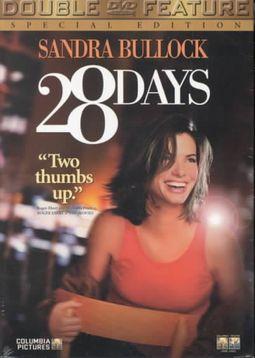 28 DAYS/THE NET